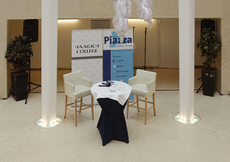 Piazza_05