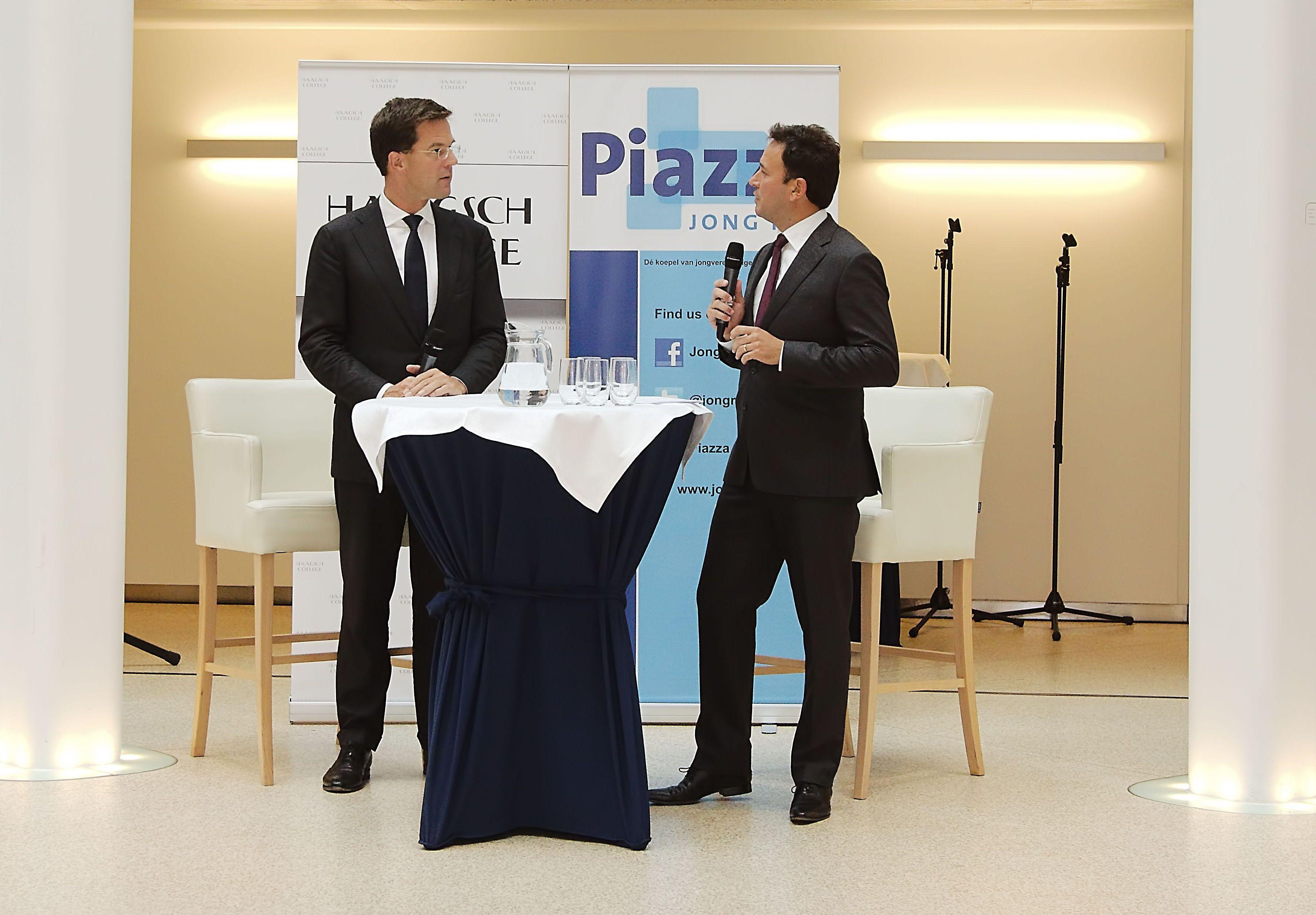 Piazza_26
