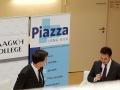 Piazza_25