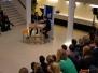 JongRijk Collegetour met Jeroen Dijsselbloem - 2 november 2016